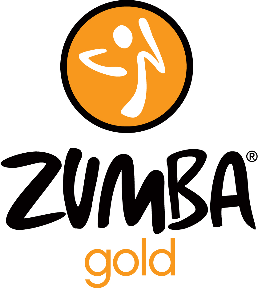 zumba-gold-logo-vertical